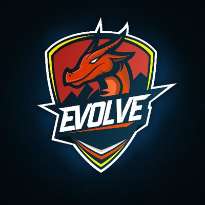 EVOLVE SEA is recruiting - Guilds, Teams, Esports